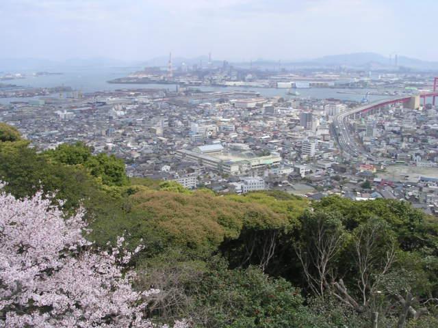 Takatoyama