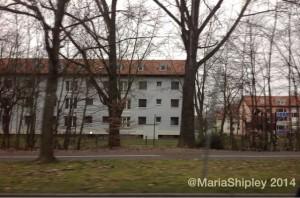 Askren Manors