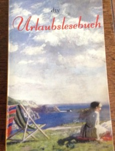 29 short stories in German