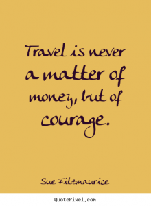 quote-travel-is-never_387928-0
